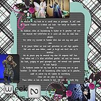 week_2-9.jpg