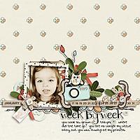 week_by_week.jpg