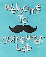 welcometocomplab.jpg