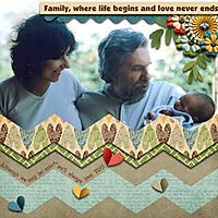 where_love_never_ends.jpg