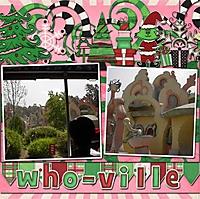 who-ville_2002_-_GS_buffett_Who_village_-_cbj_12x12_template2_left.jpg