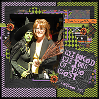 wicked-witch-web.jpg
