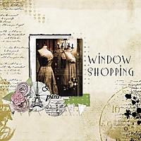 window_shopping_gallery.jpg