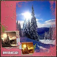 winter_mel.jpg