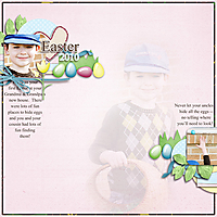 wsweet_eggscape_0401-copy.jpg