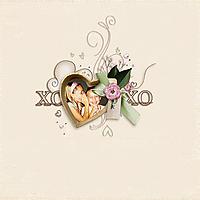 xoxoweb.jpg