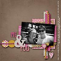 you-and-me-cassie-sm.jpg