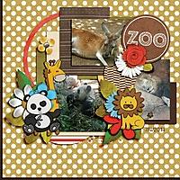 zoo15.jpg