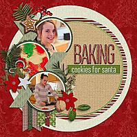 zsm2011-12-bakingcookies.jpg