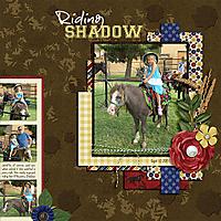 zz-2015-09-12-Riding-Shadow.jpg