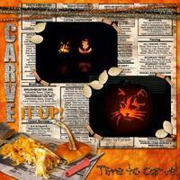 CarveITUpWeb.jpg