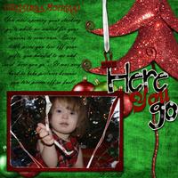 ChristmasMorningWeb2.jpg