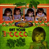 EatYourBroccoliWeb.jpg