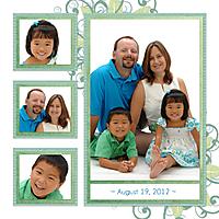 Family-Photos-WEB.jpg