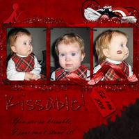 KissableWeb.jpg