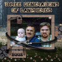 LanpherePage2-copyWeb.jpg