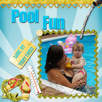 PoolFun2-copyWeb.jpg