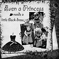 PrincessBlackDressWEB.png