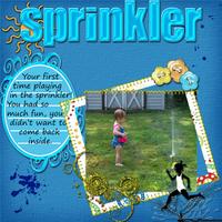 SprinklerWeb.jpg