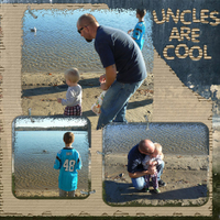 Uncles-are-Cool-2.jpg