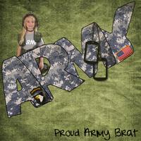 proud_army_brat.jpg