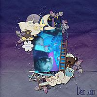Sleepy_Heads_-_Dec_2010.jpg