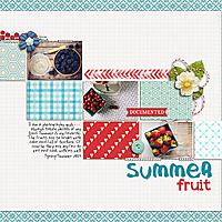 Summer_Fruit.jpg