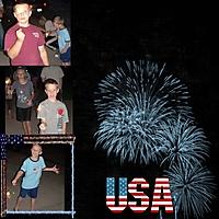 USA2009.jpg