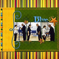 gingerscraps_3_-_may_color.jpg