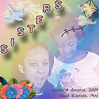 090828_Sisters.jpg