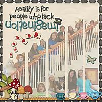 ALice_in_Wonderland_Party.jpg