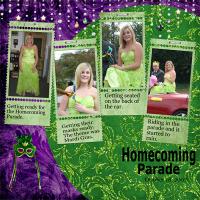 Homecoming-Parade-a.jpg