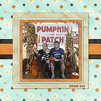 PumpkinPatch1010.jpg
