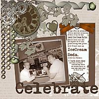 clusterChllng-Celebrate.jpg