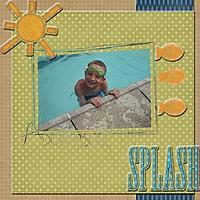 splash8.jpg