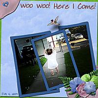 090811_Here_I_Come.jpg