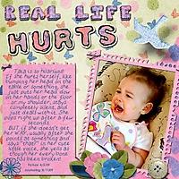 090811_Life_Hurts.jpg