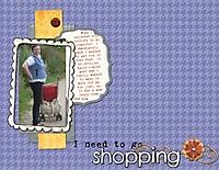 I_need_to_go_shopping.jpg