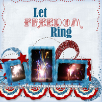 Let-freedom-ring.jpg