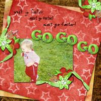 go-go-go.jpg