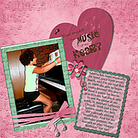 090903_Piano_Lessons.jpg