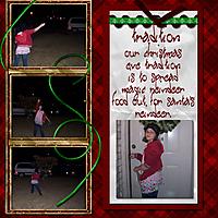 Christmas_Tradition.jpg