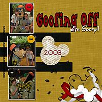 Goofing_off_with_Goofy.jpg