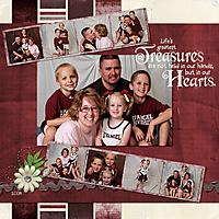 family-pics.jpg