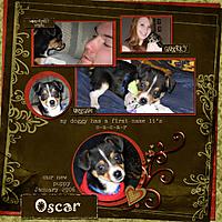 oscar_copy.jpg