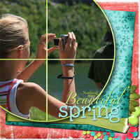 spring-for-upload.jpg