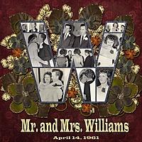 Mr_and_Mrs_Williams.jpg