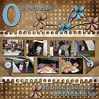 O_is_for_Outside_.jpg