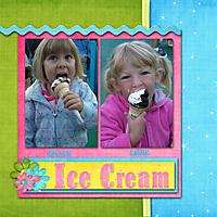 a-z-challenge-Ice-Cream.jpg