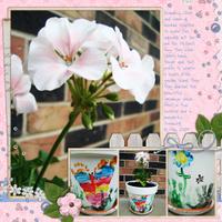 flowers-for-mom-web.jpg